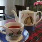 当店の紅茶について
